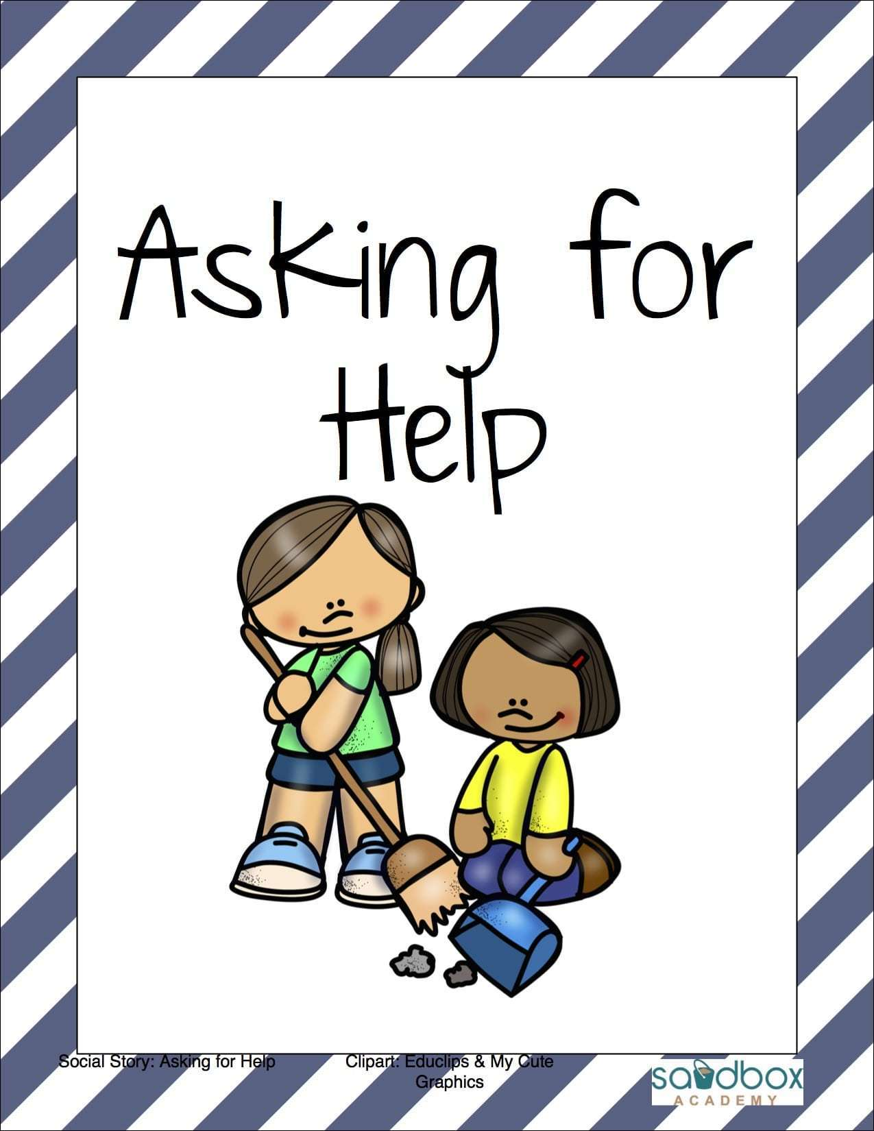 Clipart asking for help freeuse download Asking for help clipart 5 » Clipart Portal freeuse download