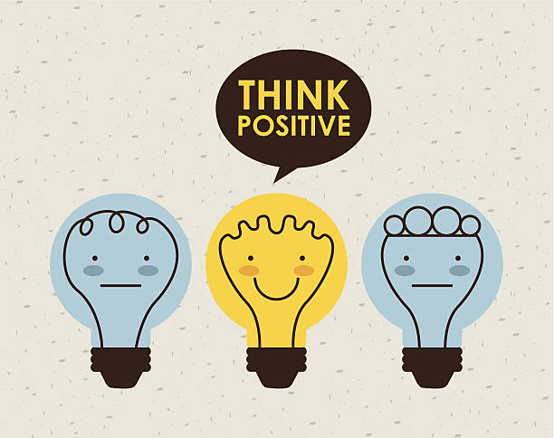 Positive attitude clipart jpg library download Positive attitude clipart 7 » Clipart Station jpg library download