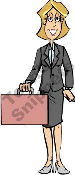 Free clipart lawyers clip art transparent Attorney Clip Art Free | Clipart Panda - Free Clipart Images clip art transparent