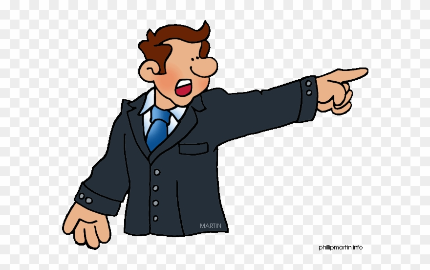 Free clipart lawyers picture Courthouse Clipart Lawyer Court - Lawyer Clipart - Png Download ... picture
