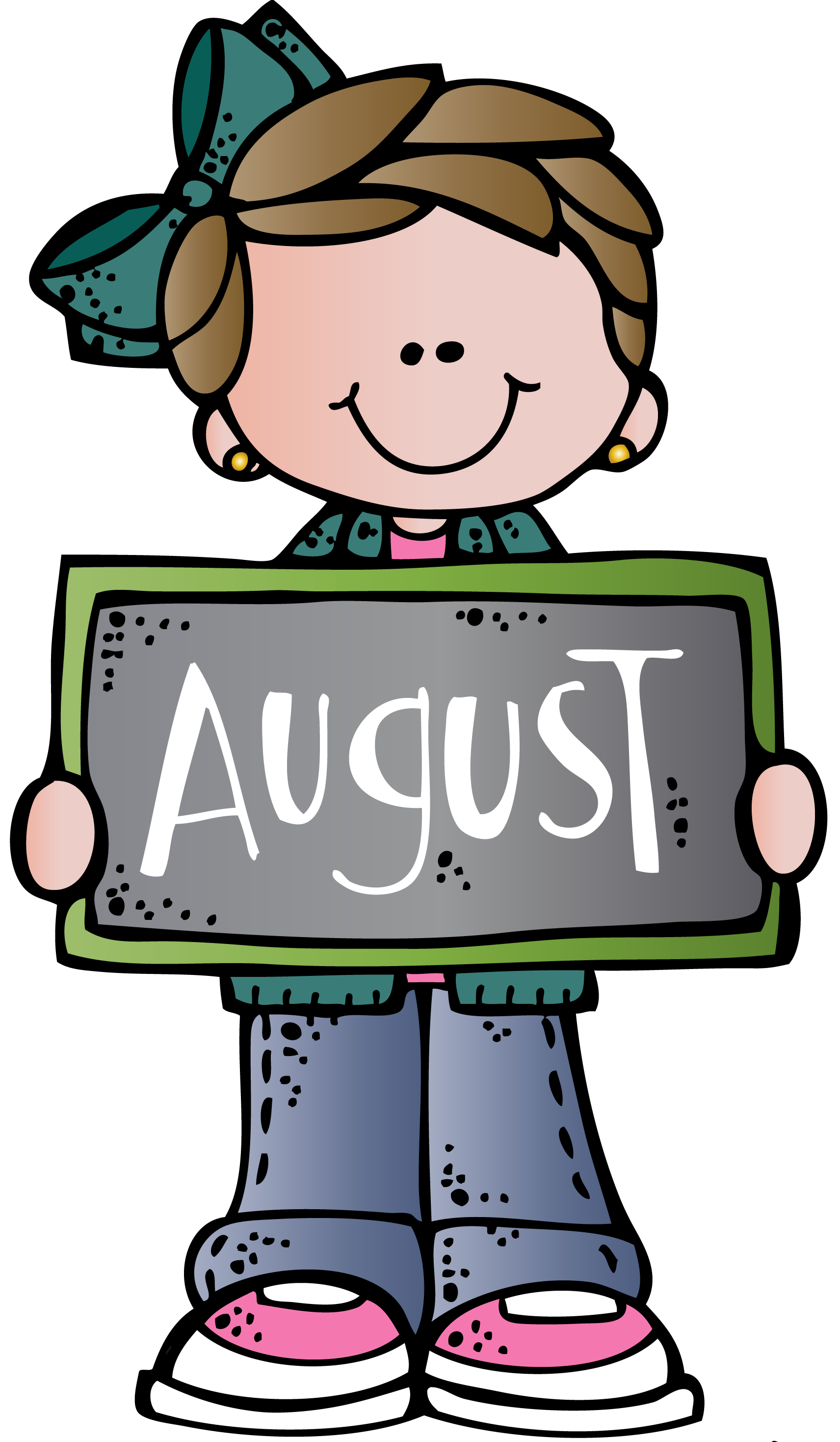 Clipart august pictures clip art free August Clipart to print – Free Clipart Images clip art free
