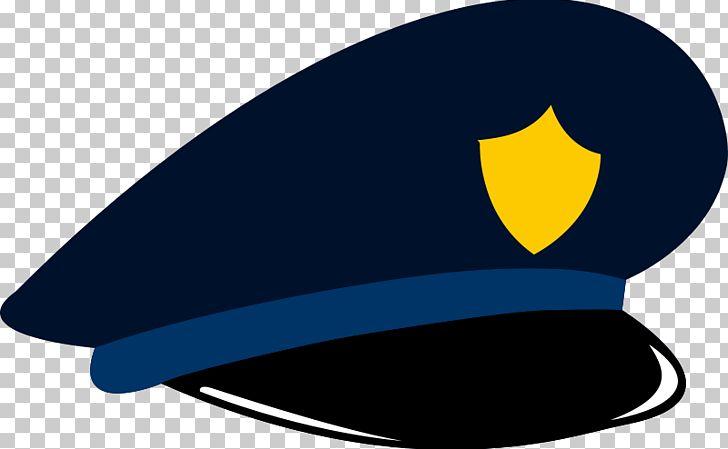 Clipart authority banner Custodian Helmet Police Officer Hat PNG, Clipart, Art Authority ... banner