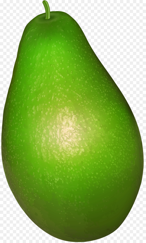Avicado clipart svg Apple Background clipart - Avocado, Food, Pear, transparent clip art svg