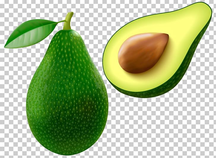 Clipart avocado vector black and white stock Avocado Vegetable PNG, Clipart, Avocado, Avocado Cliparts, Avocado ... vector black and white stock