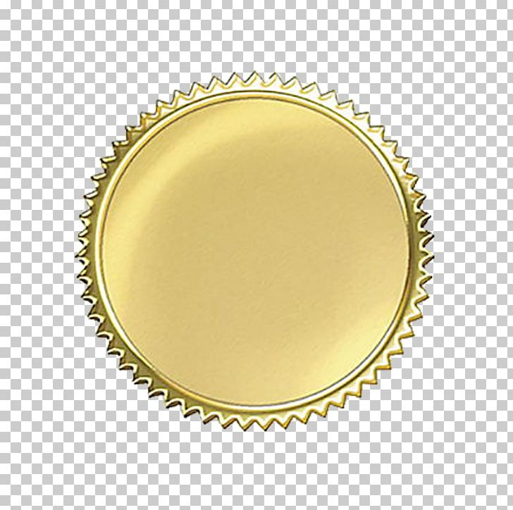 Clipart award seal clipart royalty free download Paper Embossing Seal Silver Award PNG, Clipart, Animals, Award ... clipart royalty free download
