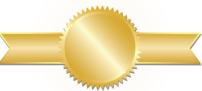 Clipart award seal png library download Free Award Clipart award seal, Download Free Clip Art on Owips.com png library download