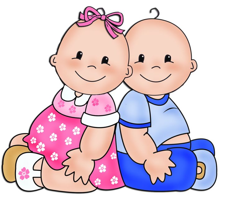 Clipart babies svg royalty free library Baby Pictures Clip Art   Free download best Baby Pictures Clip Art ... svg royalty free library