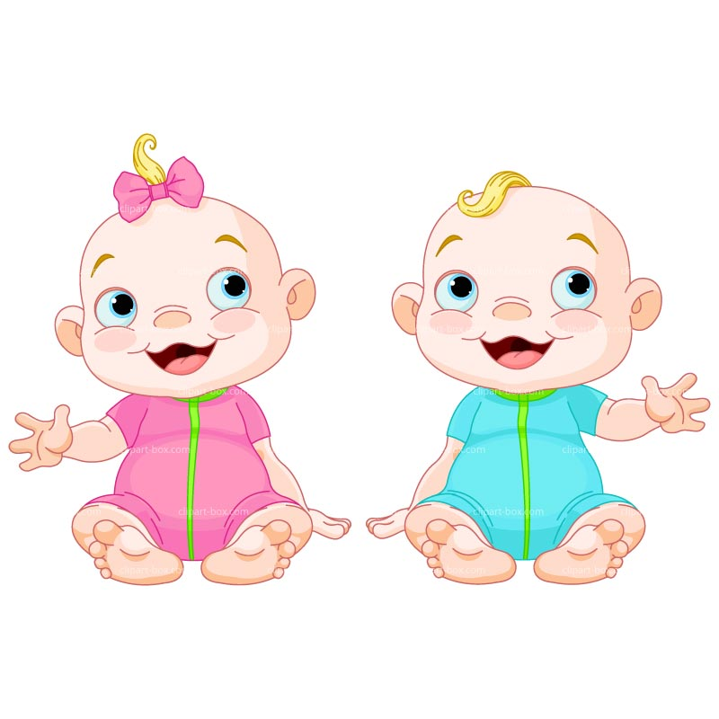 Clipart of babies graphic royalty free library Free Babies Cliparts, Download Free Clip Art, Free Clip Art on ... graphic royalty free library