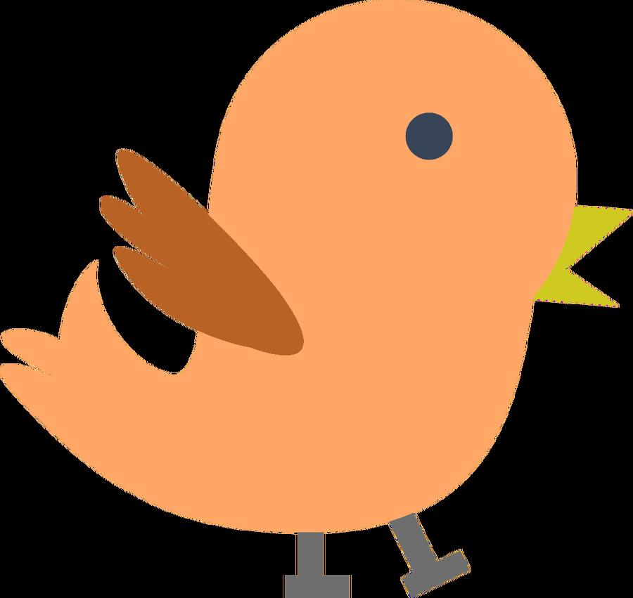 Clipart baby bird clipart free stock 35+ Baby Bird Clip Art | ClipartLook clipart free stock