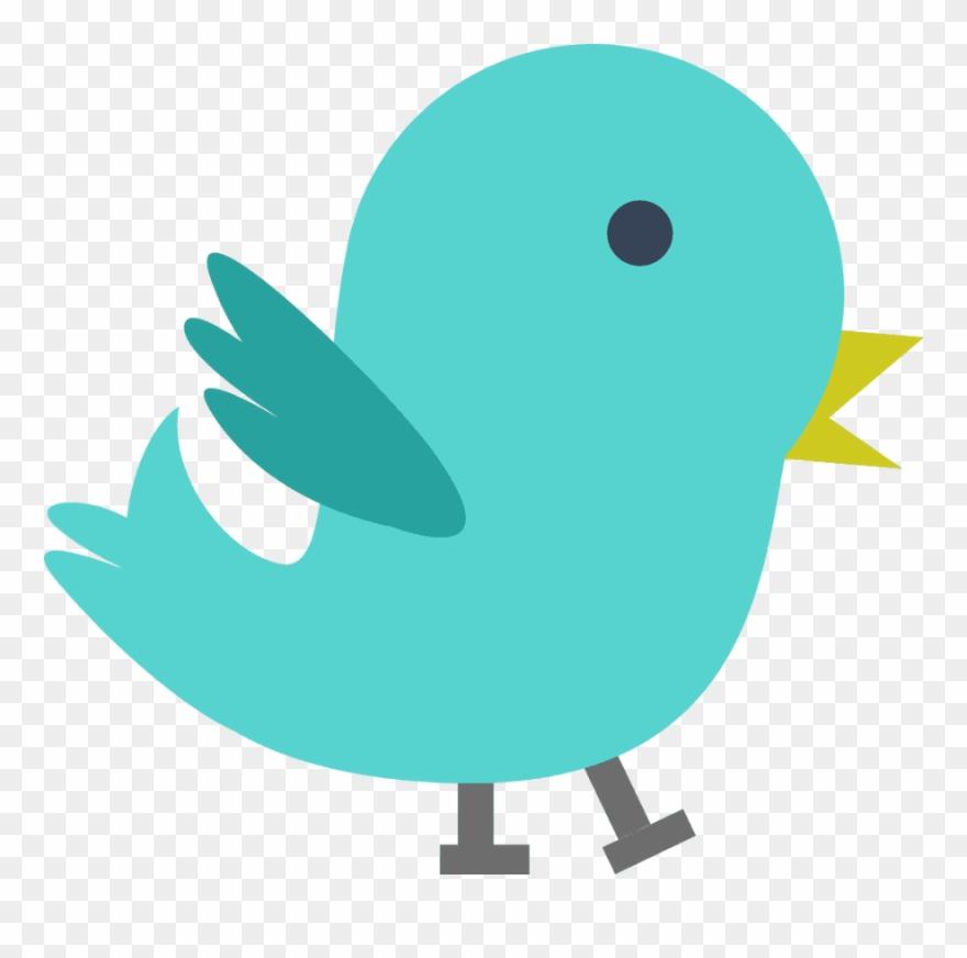 Clipart baby bird png Free Baby Bird Cartoon Clipart (#1311831) - PinClipart png