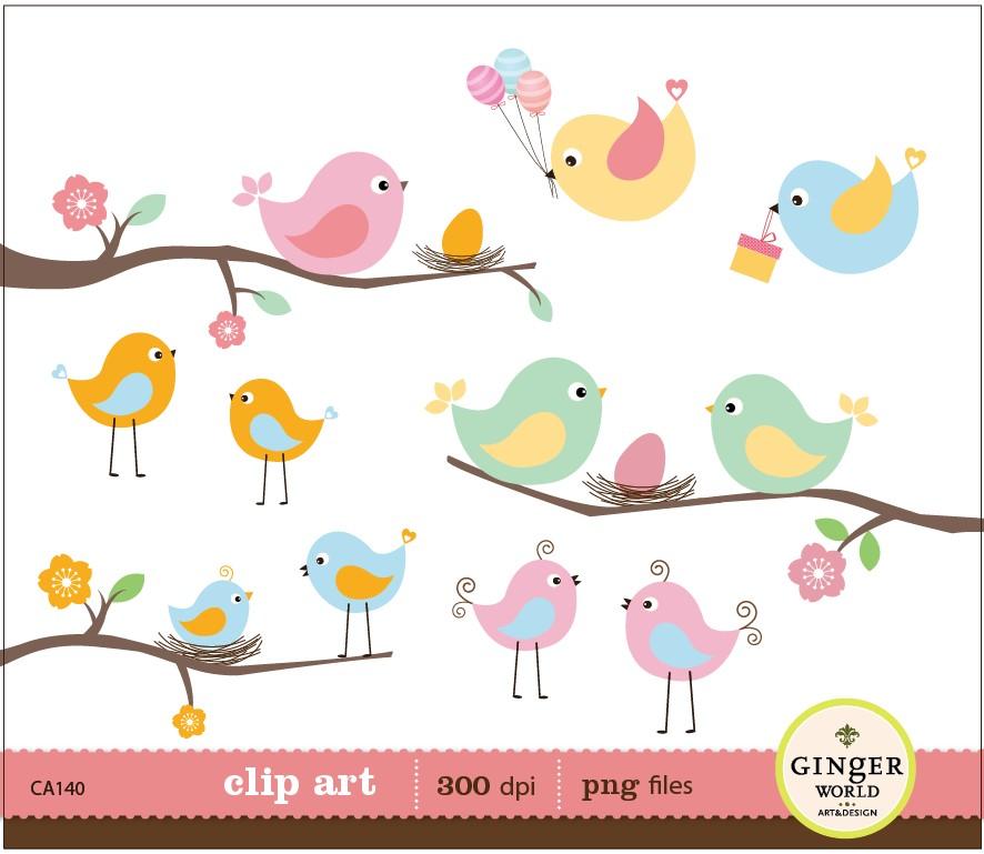 Clipart baby bird clip art freeuse library 24+ Baby Bird Clipart | ClipartLook clip art freeuse library