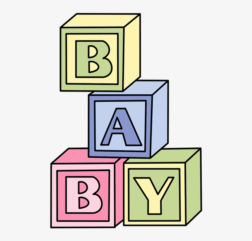 Clipart baby blocks clip art freeuse library Pin By Martha On Baby - Baby Blocks Clip Art - 628x800 PNG Download ... clip art freeuse library