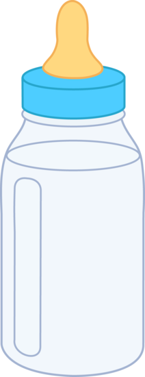 Clipart baby bottle black and white Free Baby Bottle Cliparts, Download Free Clip Art, Free Clip Art on ... black and white