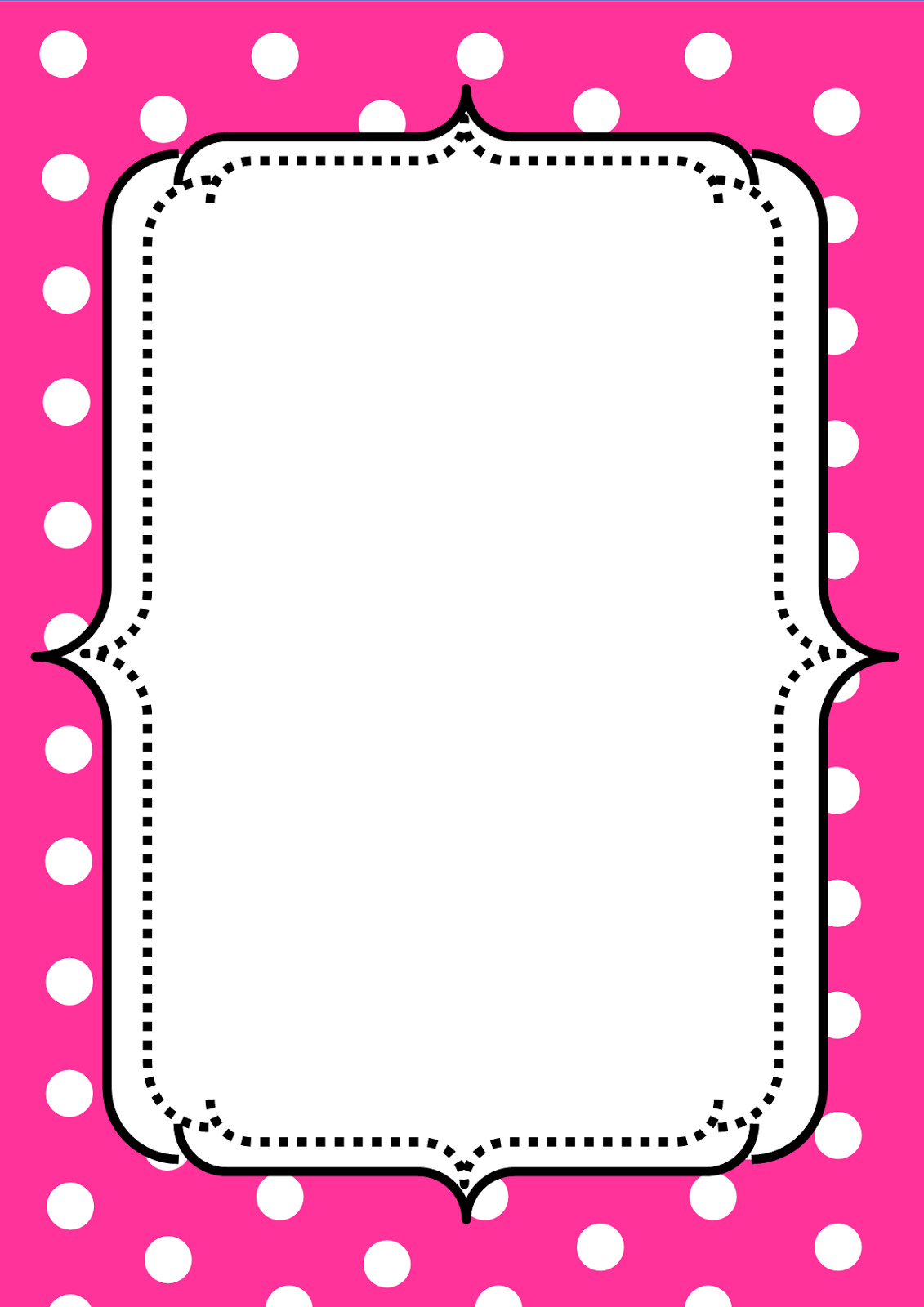 Clipart baby girl borders clip transparent download Baby Border For Word Clipart - Clipart Kid clip transparent download