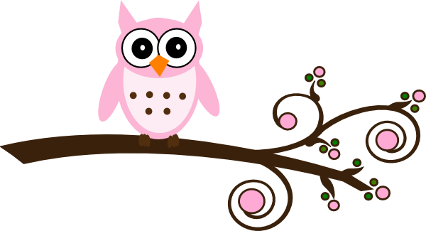 Clipart of owl saying i ll miss you graphic freeuse download Free Printable Owl Clip Art | other formats svg | BABY SHOWER GIRL ... graphic freeuse download