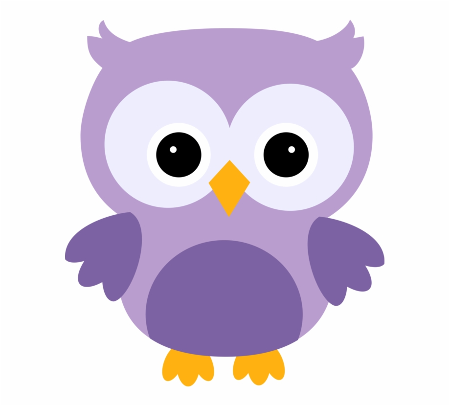 Owl png clipart png download Baby Owl Png - Clip Art Baby Owls Free PNG Images & Clipart Download ... png download