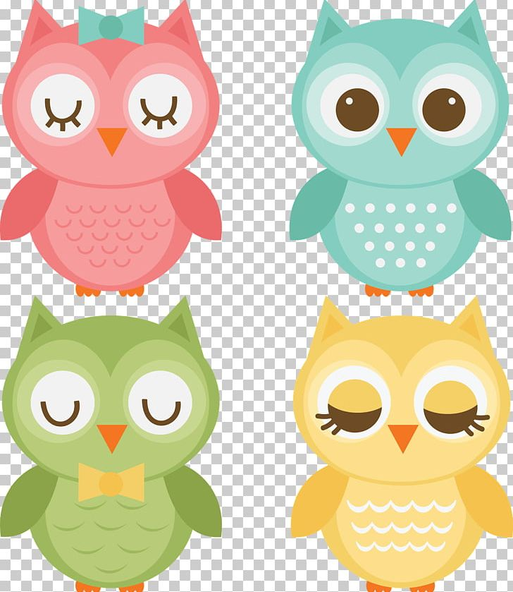 Clipart baby owls banner freeuse stock Baby Owls Bird PNG, Clipart, Animals, Baby, Baby Owls, Barn Owl ... banner freeuse stock