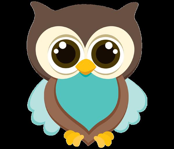 Clipart baby owls clip transparent download Baby Owl Clipart   Free download best Baby Owl Clipart on ClipArtMag.com clip transparent download