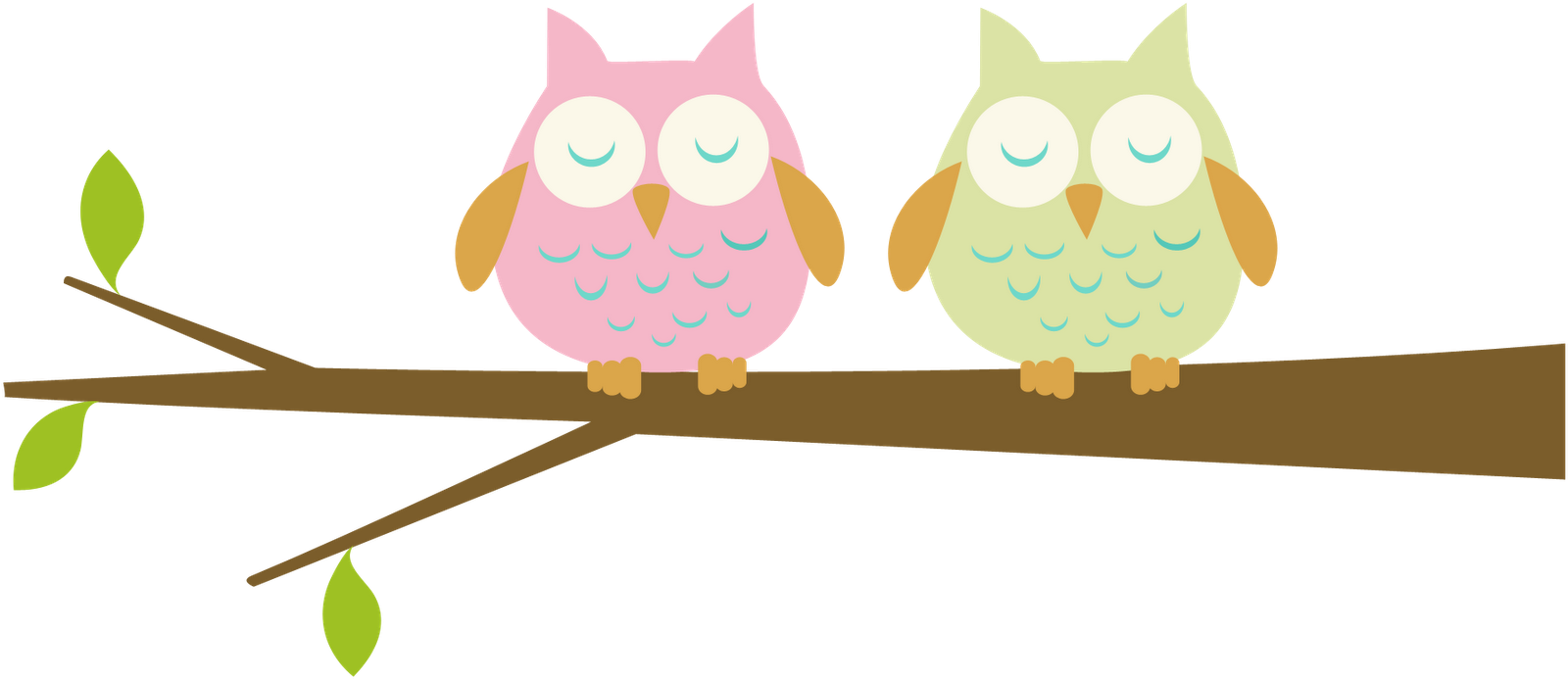 Woodland grey baby owl clipart picture free library Baby Owls Clip Art - Viewing | Clipart Panda - Free Clipart Images picture free library