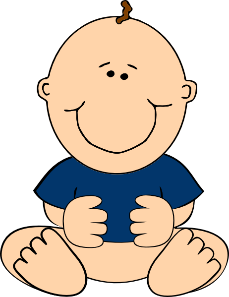 Clipart baby sitting picture black and white download Baby sitting clipart clipart images gallery for free download ... picture black and white download