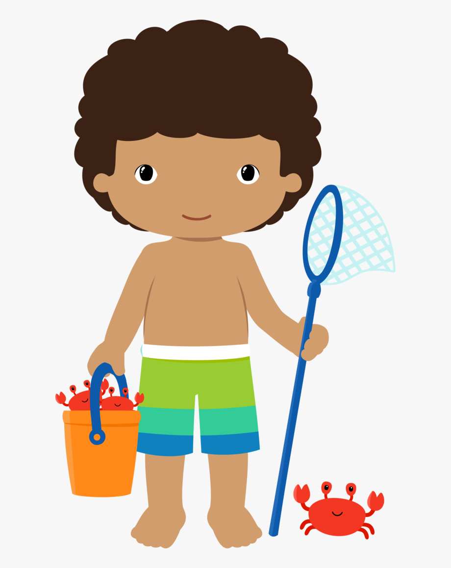 Clipart babys surfing jpg royalty free stock Surf Clipart Baby Beach - Boy Pool Party Png #1373003 - Free ... jpg royalty free stock