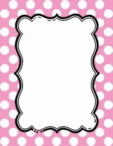 Clipart background and borders clip art library Free Borders and Backgrounds | Instant Download & No Registration clip art library