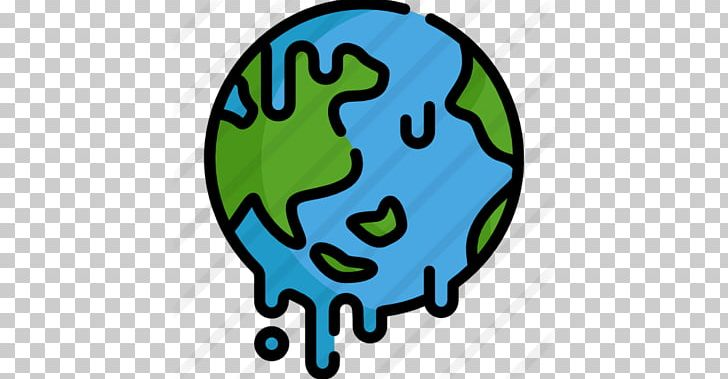 Clipart background change freeuse library Global Warming Computer Icons Climate Change PNG, Clipart, Area ... freeuse library