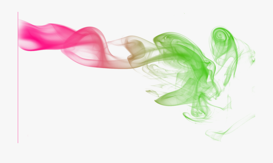 Hd clipart effect for editing jpg free download Smoke Effect Clipart Picsart Edit - Colorful Smoke Effect Png ... jpg free download