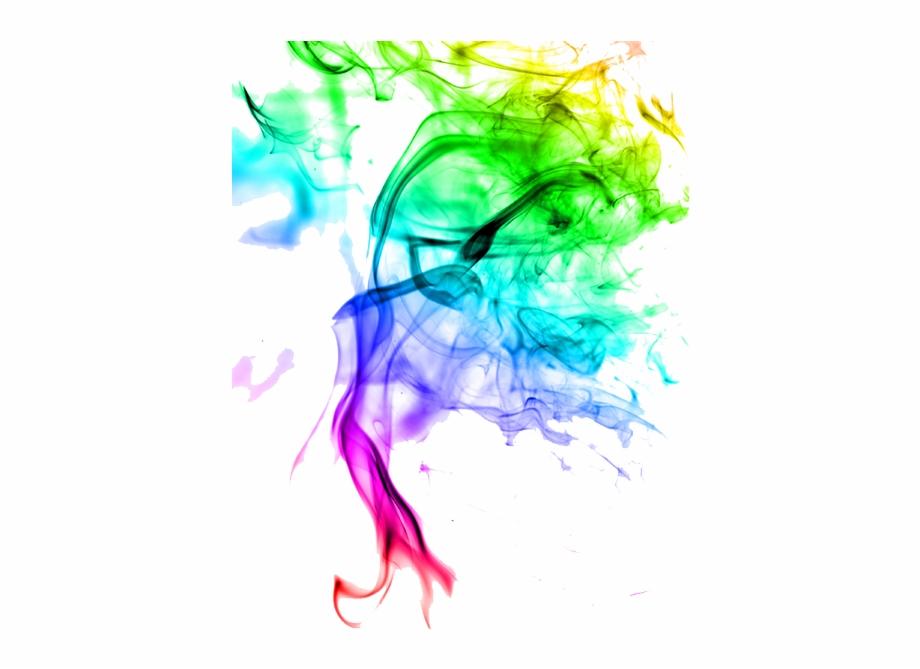 Colour clipart for picsart