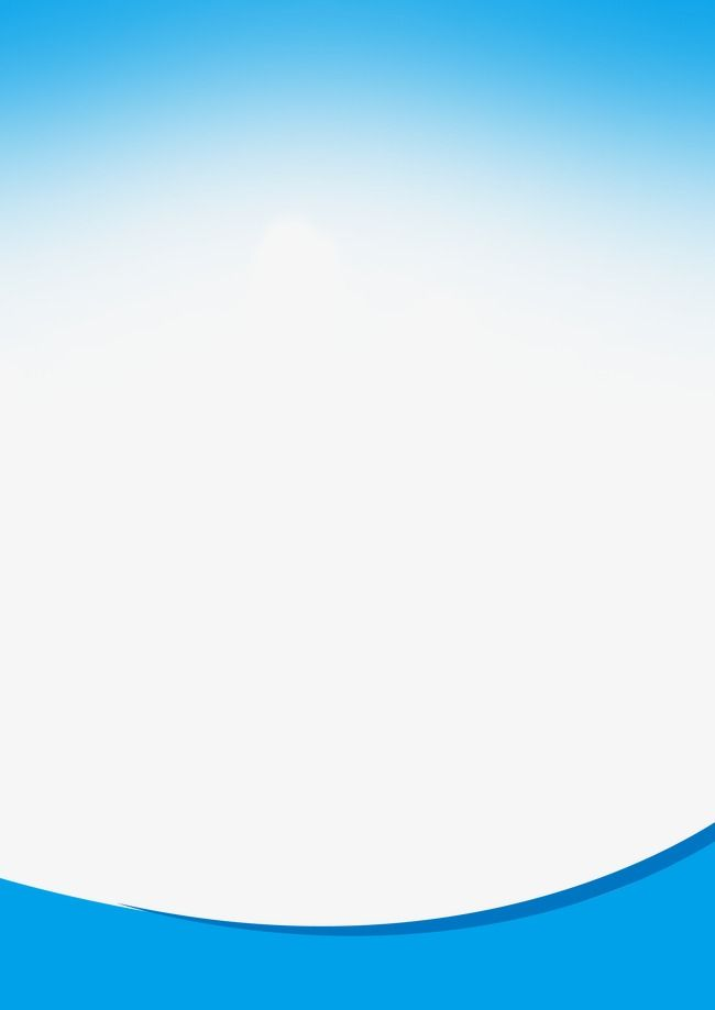 Clipart background file download vector transparent download Chin Blue Background, Chin Background, Chin, Background PNG ... vector transparent download