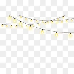 Free clipart images single hanging star from a string graphic freeuse Light Png, Vector, PSD, and Clipart With Transparent Background for ... graphic freeuse