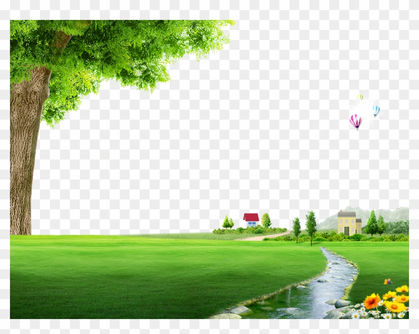Library of picture library photo background hd png files ...