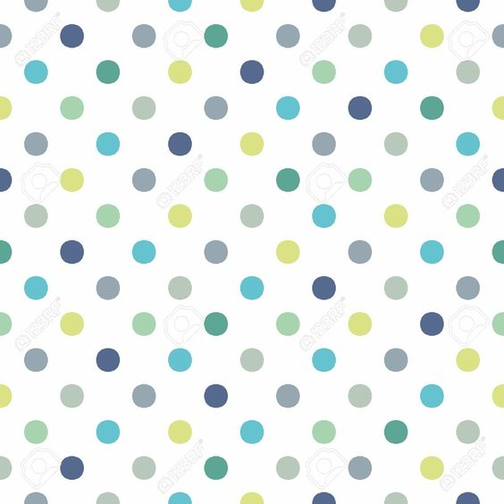 Clipart background patterns graphic royalty free download Seamless Pattern Clipart Royalty-free, Vettori E Illustrator Stock ... graphic royalty free download
