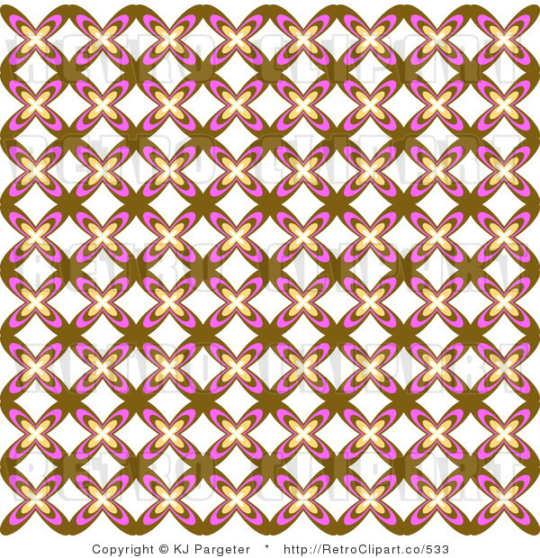 Clipart background patterns image royalty free stock clipart background patterns – Clipart Free Download image royalty free stock