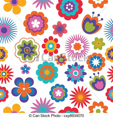 Clipart background patterns jpg free Pattern Clip Art and Stock Illustrations. 2,094,943 Pattern EPS ... jpg free