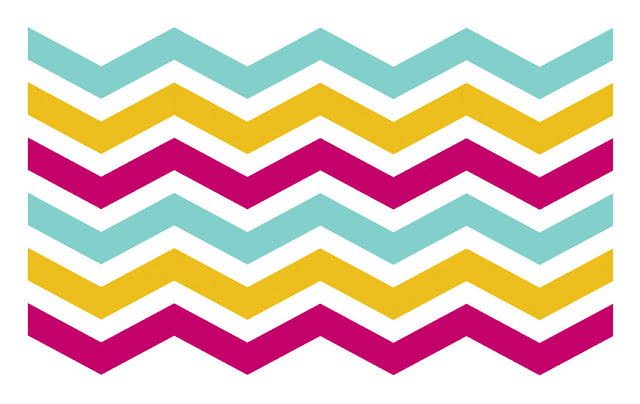 Clipart background patterns banner free library 240 Free Chevron Patterns, Papers, Templates & Backgrounds | Fab N ... banner free library