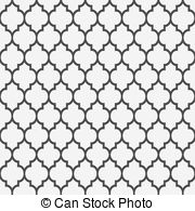 Clipart background patterns picture freeuse download Pattern Clip Art and Stock Illustrations. 2,094,943 Pattern EPS ... picture freeuse download