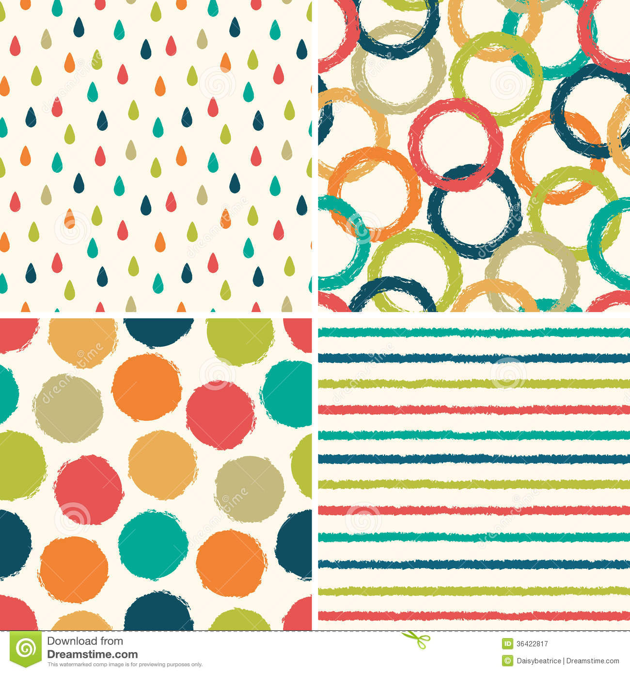 Clipart background patterns image freeuse library clipart background patterns – Clipart Free Download image freeuse library