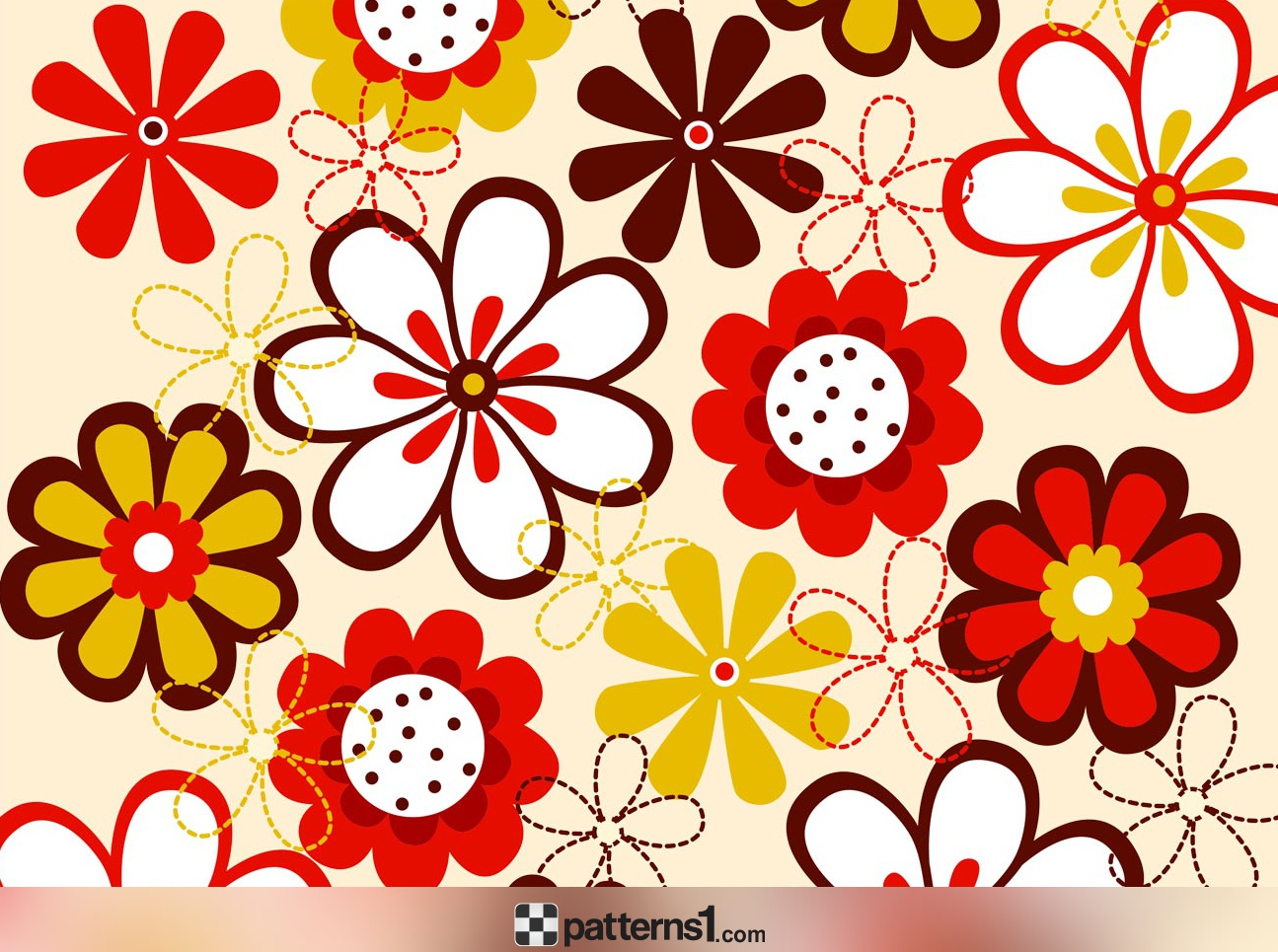 Clipart background patterns picture download Clipart background patterns - ClipartFest picture download