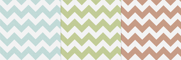 Clipart background patterns clip stock 240 Free Chevron Patterns, Papers, Templates & Backgrounds | Fab N ... clip stock