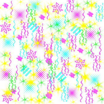Clipart background patterns image library library Background Patterns Clipart - Clipart Kid image library library