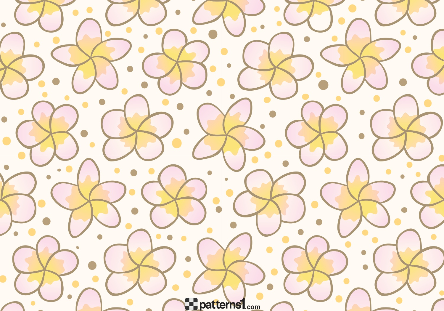 Clipart background patterns jpg free Clipart background patterns - ClipartFest jpg free