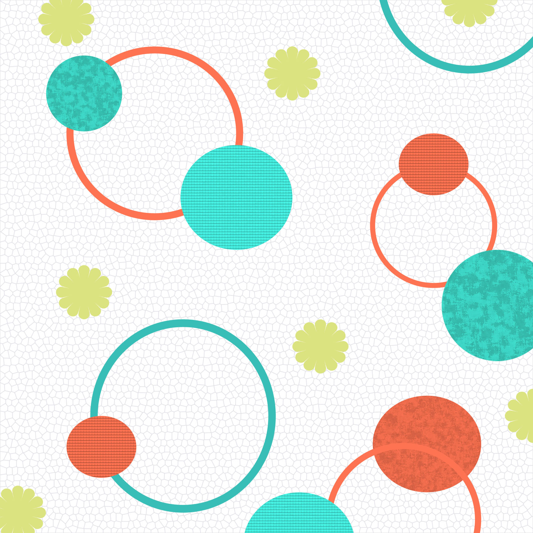 Clipart background patterns png free Clipart & Patterns | png free