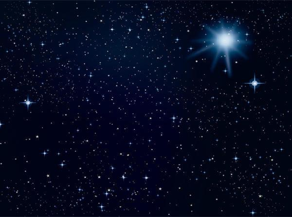 Space stars clipart image library library Space clipart background 2 » Clipart Portal image library library