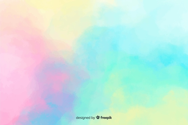 Clipart backgrounds pastel transparent download Pastel Vectors, Photos and PSD files | Free Download transparent download