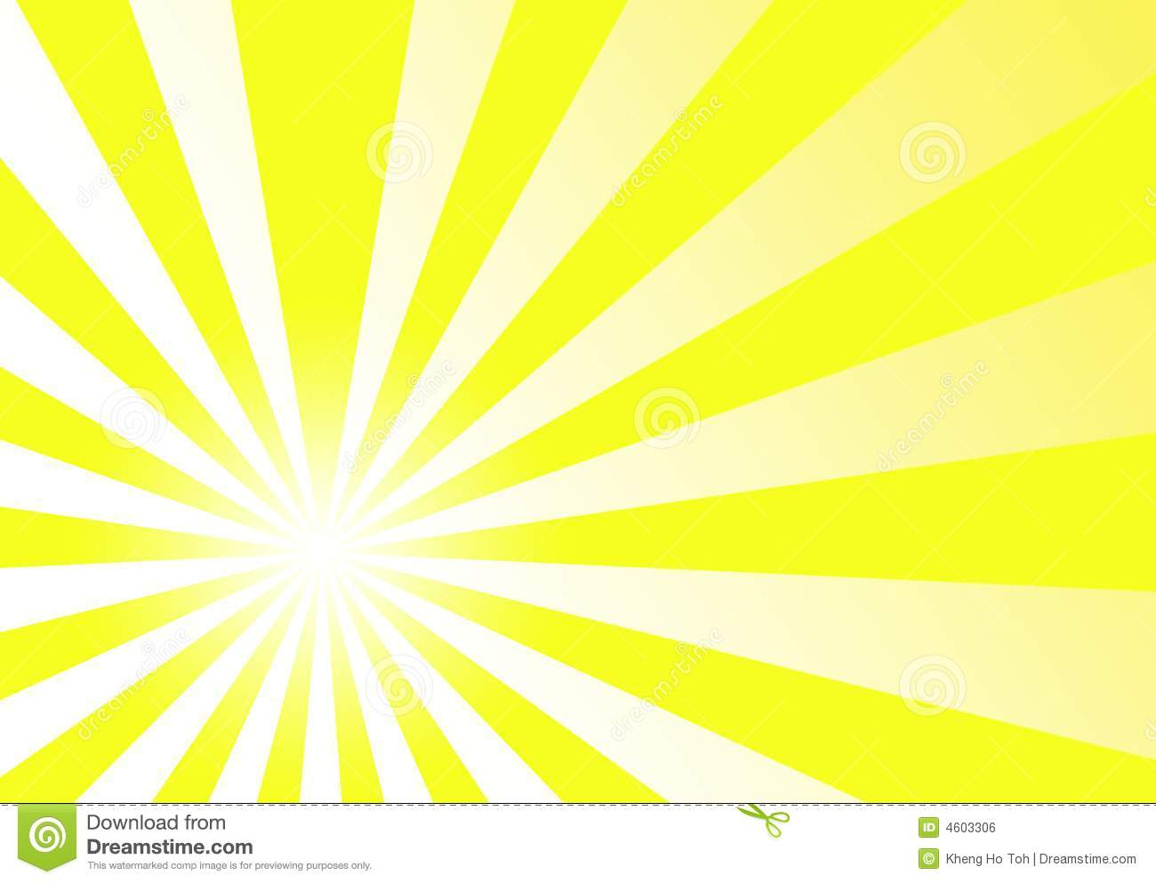 Sunnburst clipart graphic library stock Free Yellow Background Cliparts, Download Free Clip Art, Free Clip ... graphic library stock