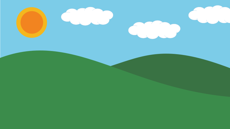 Landscapes clipart download Free Field Background Cliparts, Download Free Clip Art, Free Clip ... download