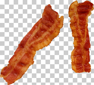 Clipart bacon strips vector freeuse stock 6,662 bacon PNG cliparts for free download | UIHere vector freeuse stock