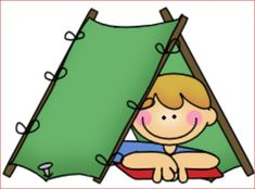 Clipart bad camp svg library 70 Best Camping bulletin board images in 2019   Classroom, Camping ... svg library