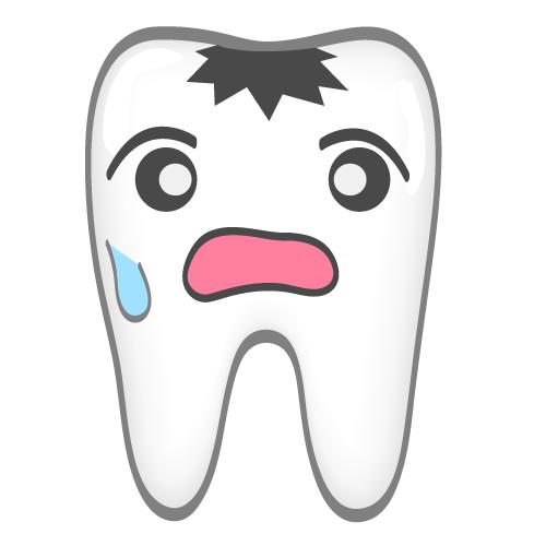 Clipart bad teeth clip download Bad Teeth Clipart Clipground - Free Clipart clip download